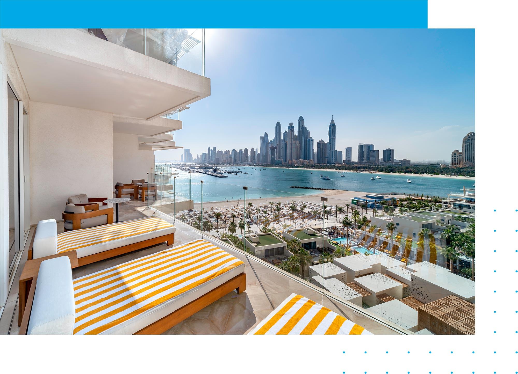 شقق فايف بالم جميرا للبيع في دبي: opr.ae