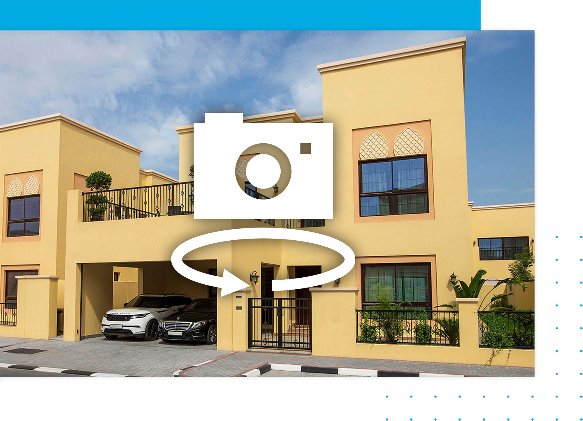 Nakheel Nad Al Sheba Villas for Sale in Dubai